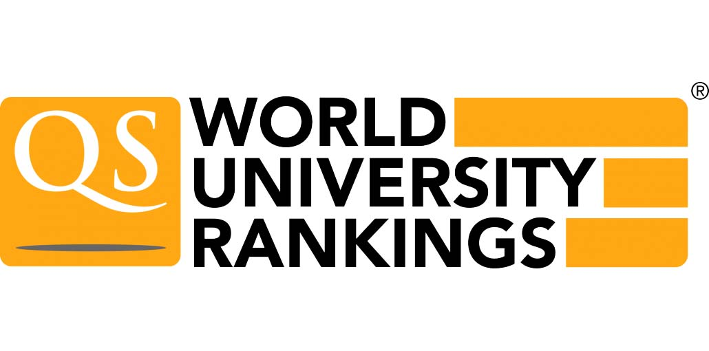 QS Worlds University Rankings 2020
