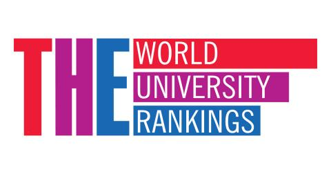 THE world University ranking Sant Anna pisa