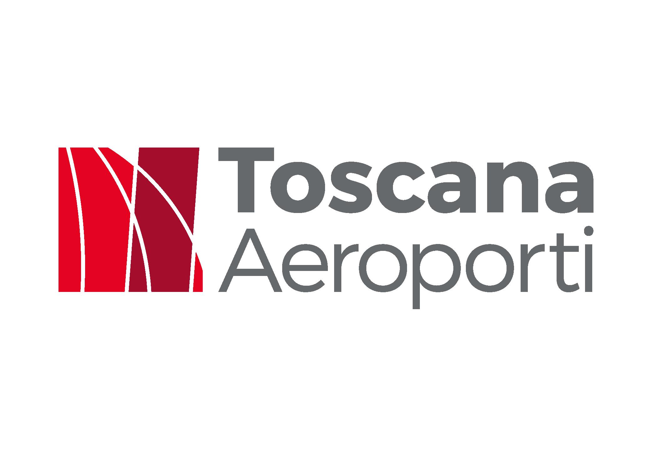 Toscana aeroporti -Talento all Opera