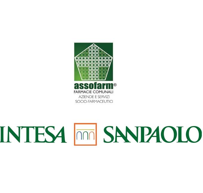 Nuove adesioni: Assofarm e Intesa Sanpaolo