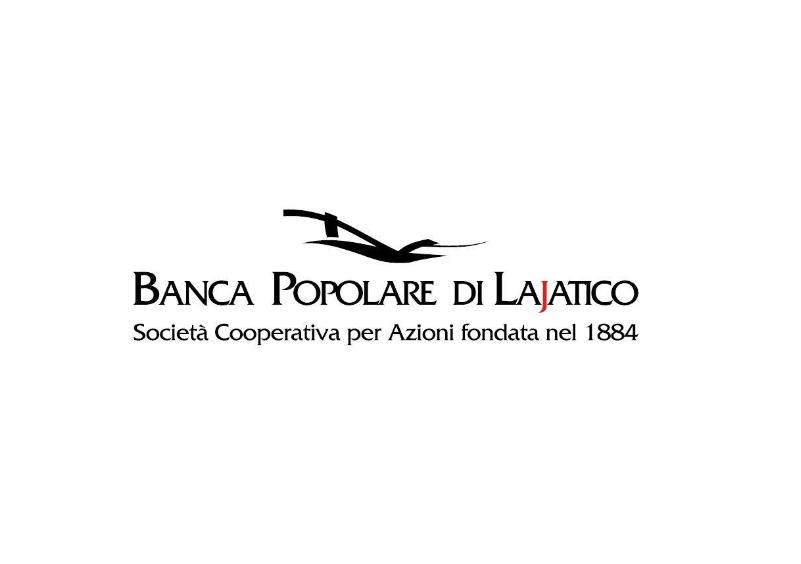 Nuova adesione: Banca Popolare di Lajatico