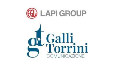 Nuove adesioni: Lapi Group e Galli Torrini