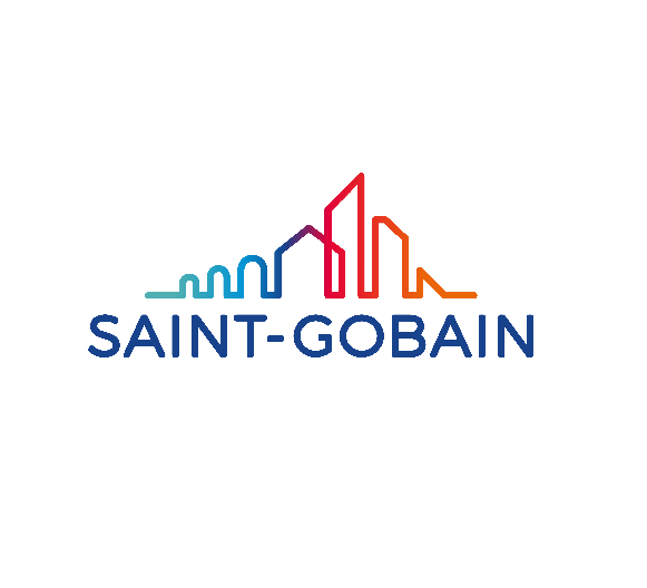 Nuova adesione: Saint-Gobain Italia