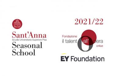 Il Talento all'Opera ed EY Foundation insieme anche nell'a.a. 2021/2022
